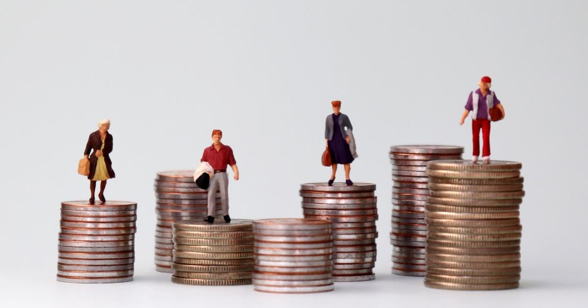 シンママの貯金法